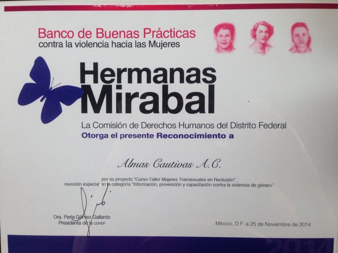 logros-y-reconocimientos-hermanas-mirabal